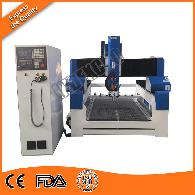 4 axis foam cnc router price for sale