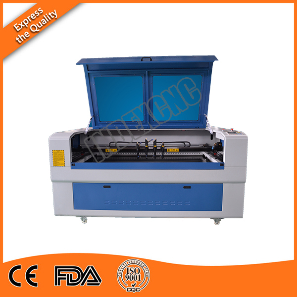 INDEXCNC 4 heads laser cutting machine,four heads laser cutting machine