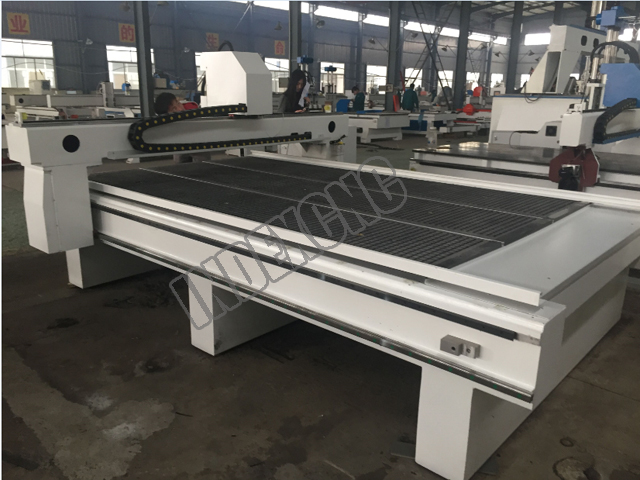 large working size cnc router 2030 for wood,MDF,plywood